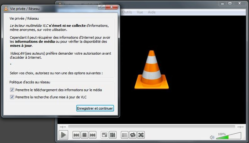 FREEBOX PLAYER LE MEDIA TÉLÉCHARGER MULTIPOSTE VLC