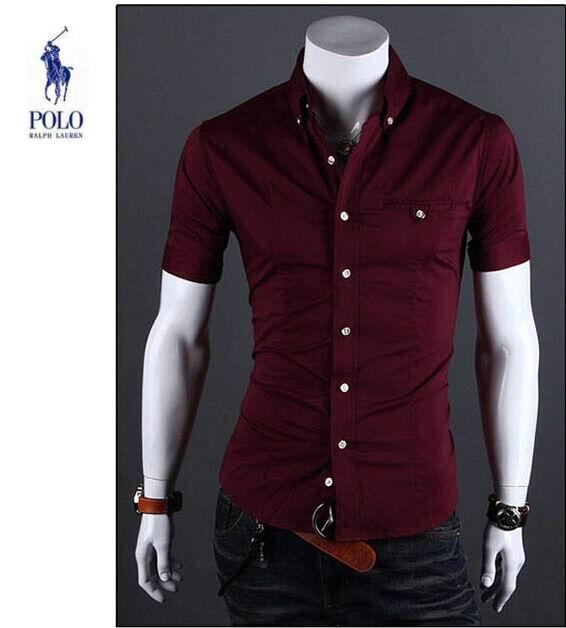 mode chemise homme ralph chemises lauren homme ralph polo été polo Hqw0ZX0xY daf1a8507c5
