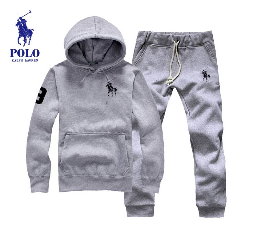 3743045246c7a9 survetement polo ralph lauren pas cher,france polo ralph lauren ...