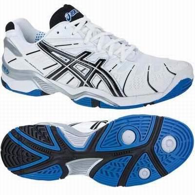 Chaussures de tennis haut de gamme - Chaussure de tennis de table ...