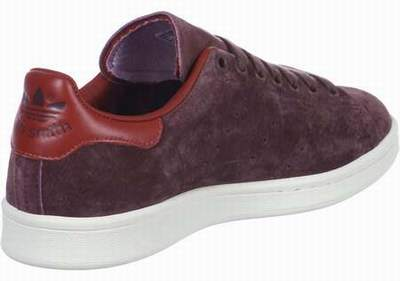 hot sales 7dadd 3c338 Adidas Comflaire Prix chaussure Series Sleek ZqFCp
