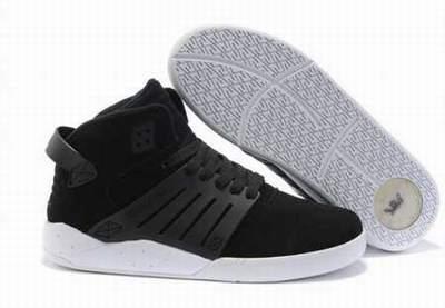 f372b7516e3c la halle aux chaussures grigny