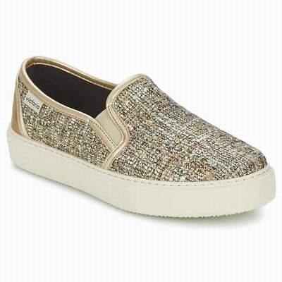 Chaussure victoria amiens - Magasin chaussure amiens ...